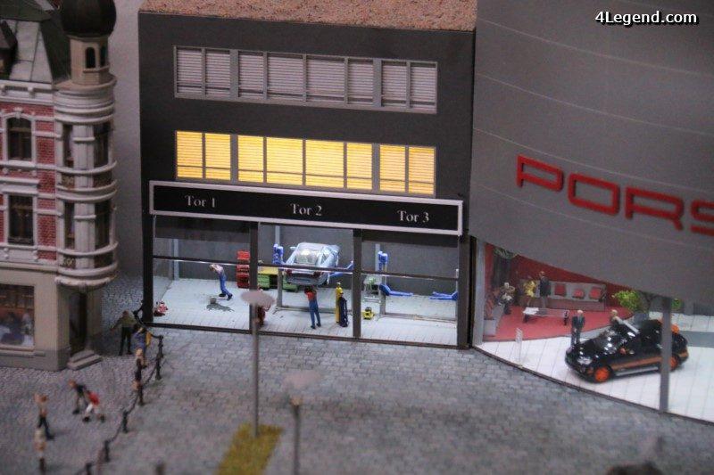 musee-hans-peter-porsche-traumwerk-637