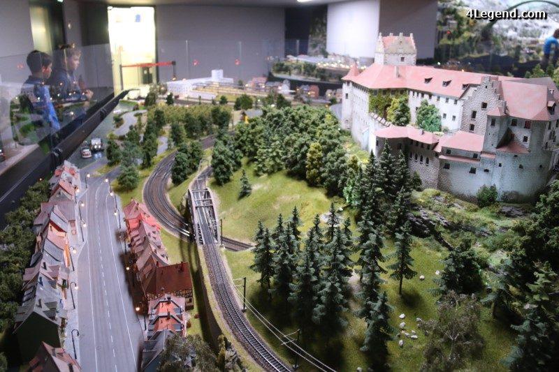 musee-hans-peter-porsche-traumwerk-647
