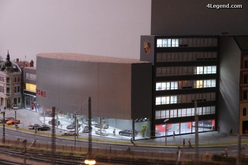 musee-hans-peter-porsche-traumwerk-653