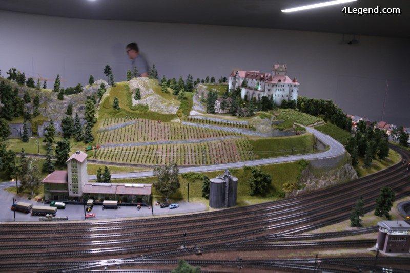 musee-hans-peter-porsche-traumwerk-654