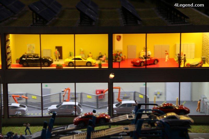 musee-hans-peter-porsche-traumwerk-690
