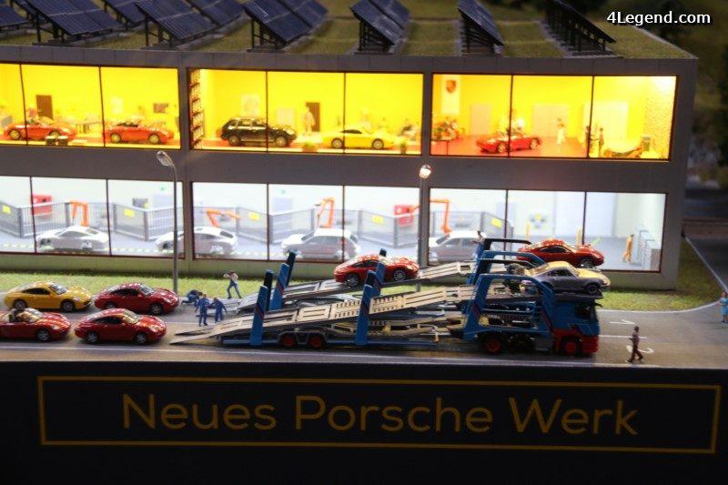 musee-hans-peter-porsche-traumwerk-691