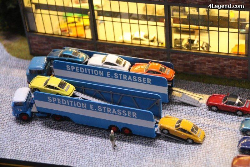 musee-hans-peter-porsche-traumwerk-698
