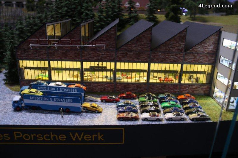 musee-hans-peter-porsche-traumwerk-700