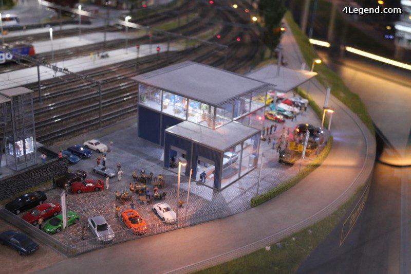 musee-hans-peter-porsche-traumwerk-705