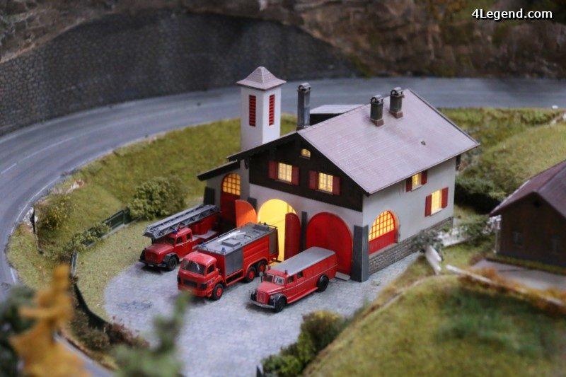 musee-hans-peter-porsche-traumwerk-710