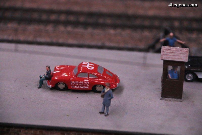 musee-hans-peter-porsche-traumwerk-715