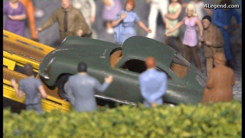 musee-hans-peter-porsche-traumwerk-731