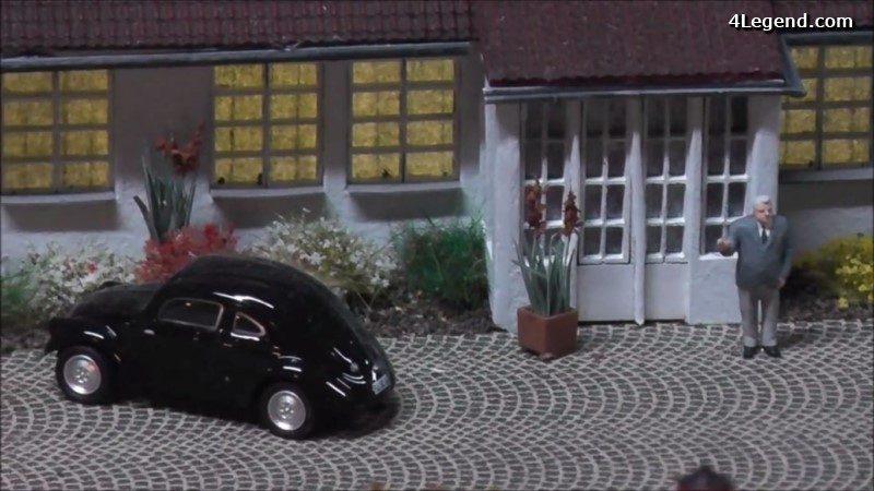 musee-hans-peter-porsche-traumwerk-738