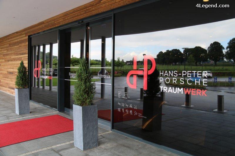 musee-hans-peter-porsche-traumwerk-743