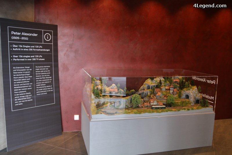 musee-hans-peter-porsche-traumwerk-745