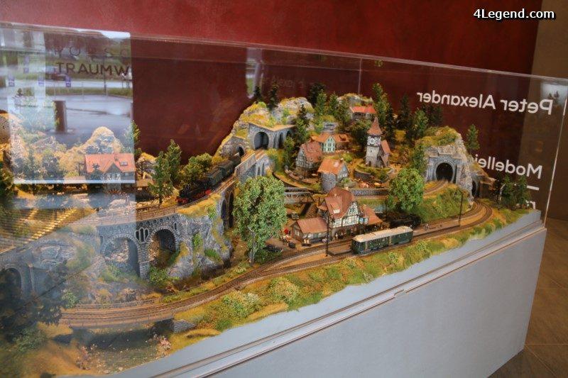 musee-hans-peter-porsche-traumwerk-746