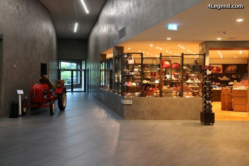 musee-hans-peter-porsche-traumwerk-750