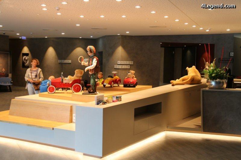 musee-hans-peter-porsche-traumwerk-756