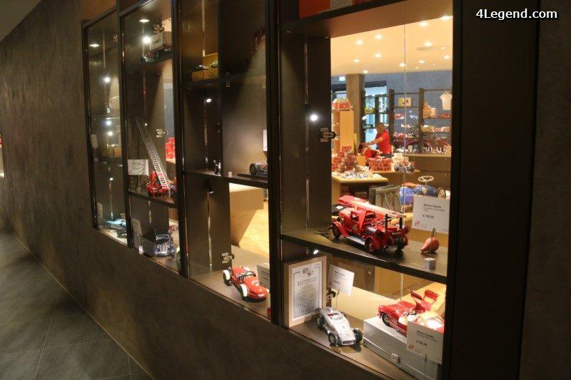 musee-hans-peter-porsche-traumwerk-757
