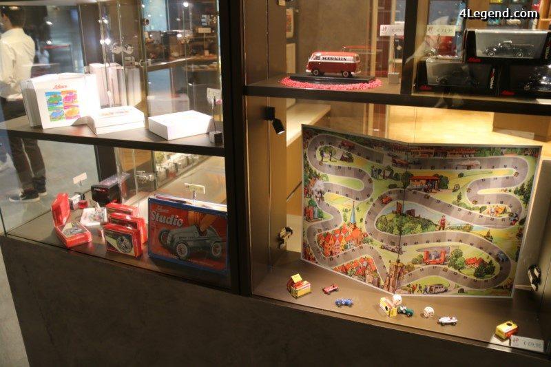 musee-hans-peter-porsche-traumwerk-759