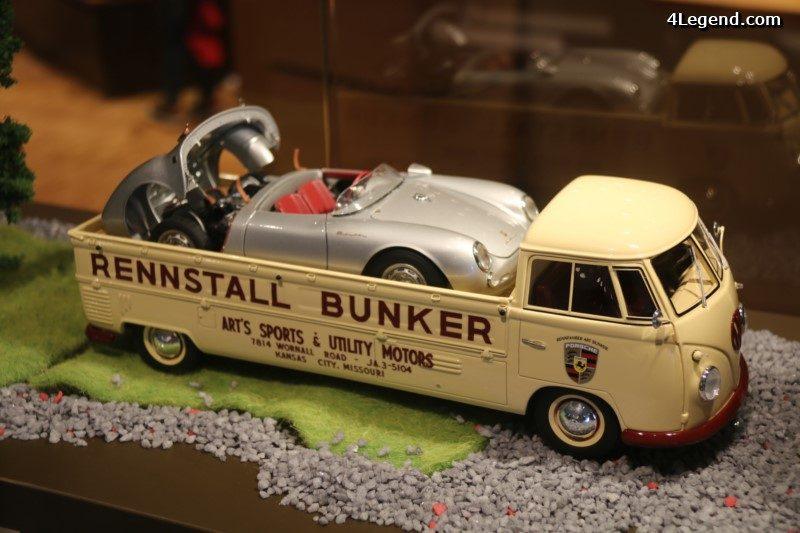 musee-hans-peter-porsche-traumwerk-764