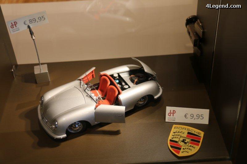 musee-hans-peter-porsche-traumwerk-765