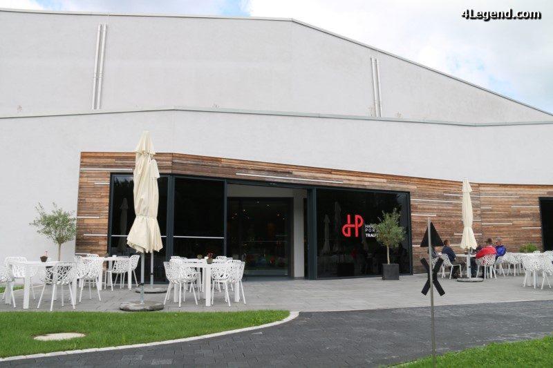 musee-hans-peter-porsche-traumwerk-774