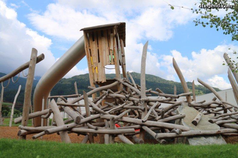 musee-hans-peter-porsche-traumwerk-781