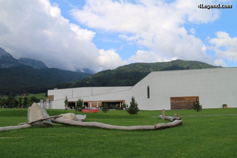musee-hans-peter-porsche-traumwerk-786