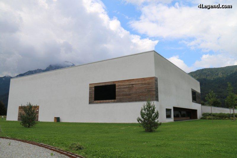 musee-hans-peter-porsche-traumwerk-789