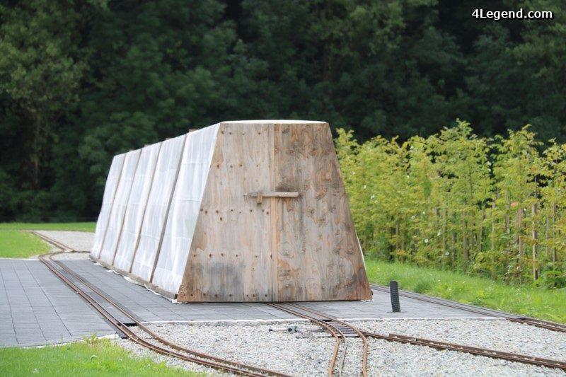 musee-hans-peter-porsche-traumwerk-806