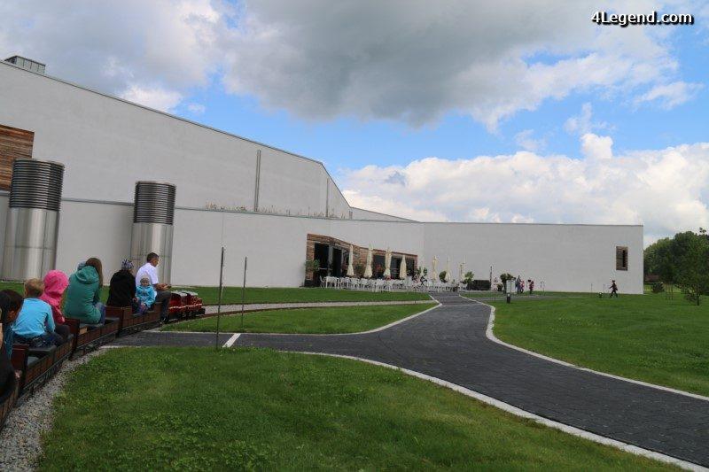 musee-hans-peter-porsche-traumwerk-807