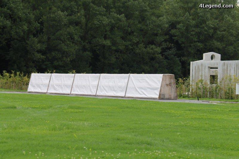musee-hans-peter-porsche-traumwerk-809