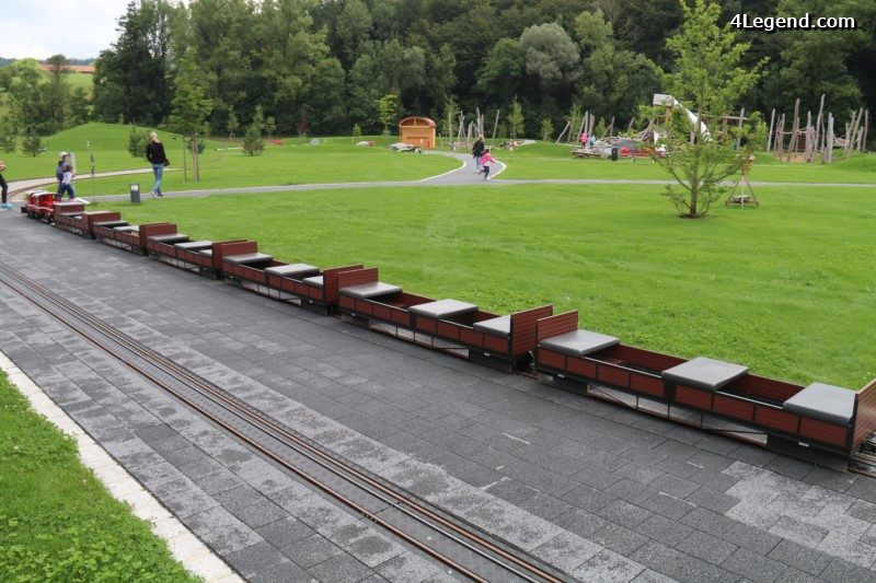 musee-hans-peter-porsche-traumwerk-811