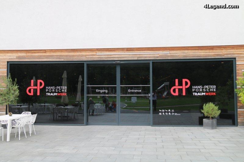 musee-hans-peter-porsche-traumwerk-815