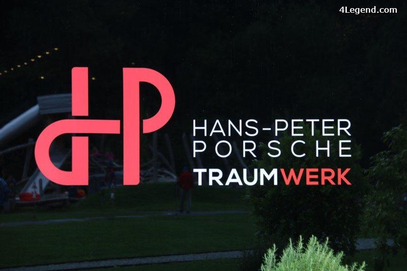 musee-hans-peter-porsche-traumwerk-816