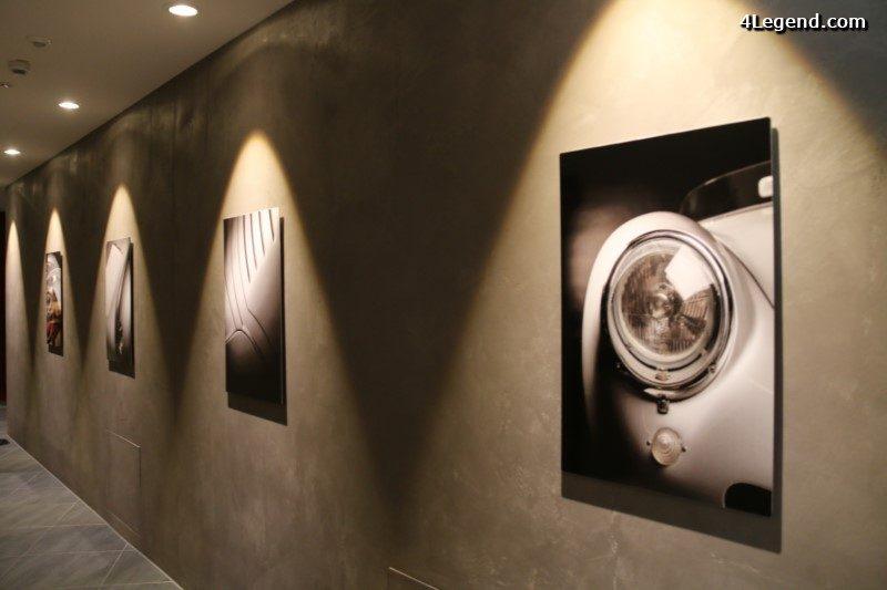 musee-hans-peter-porsche-traumwerk-828