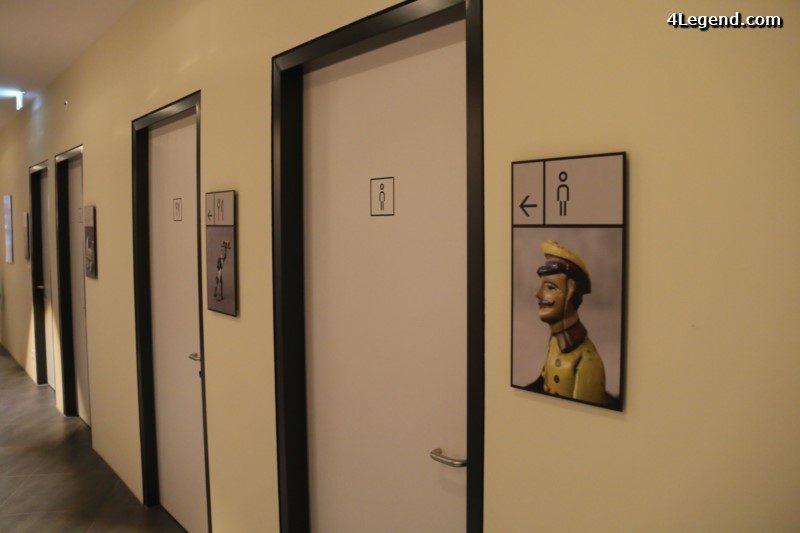 musee-hans-peter-porsche-traumwerk-830