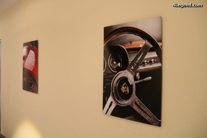 musee-hans-peter-porsche-traumwerk-833