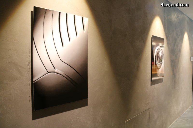 musee-hans-peter-porsche-traumwerk-836