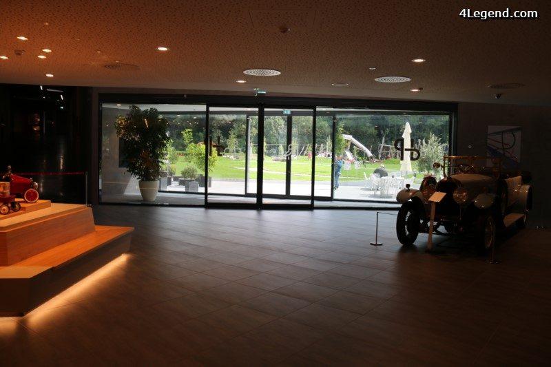 musee-hans-peter-porsche-traumwerk-837
