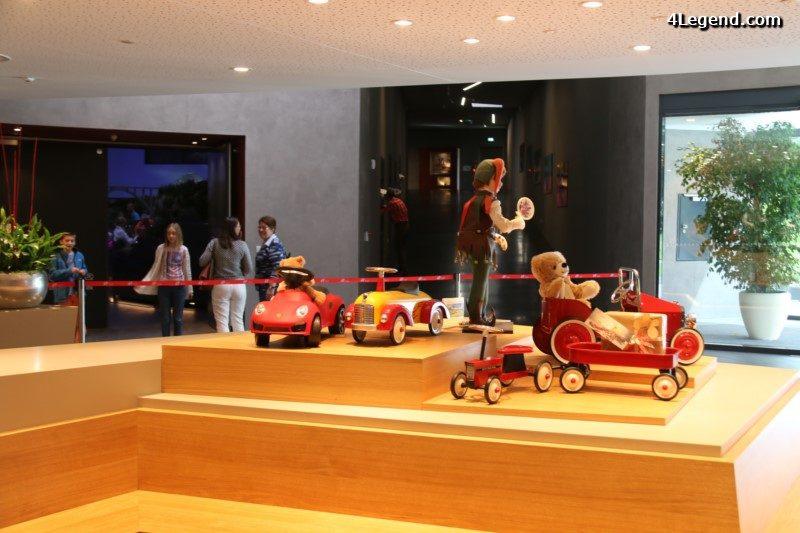 musee-hans-peter-porsche-traumwerk-839