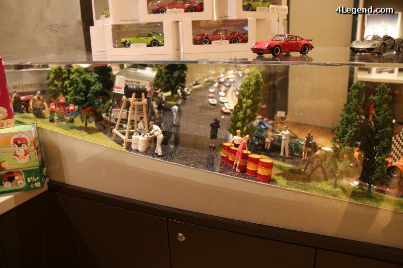 musee-hans-peter-porsche-traumwerk-854