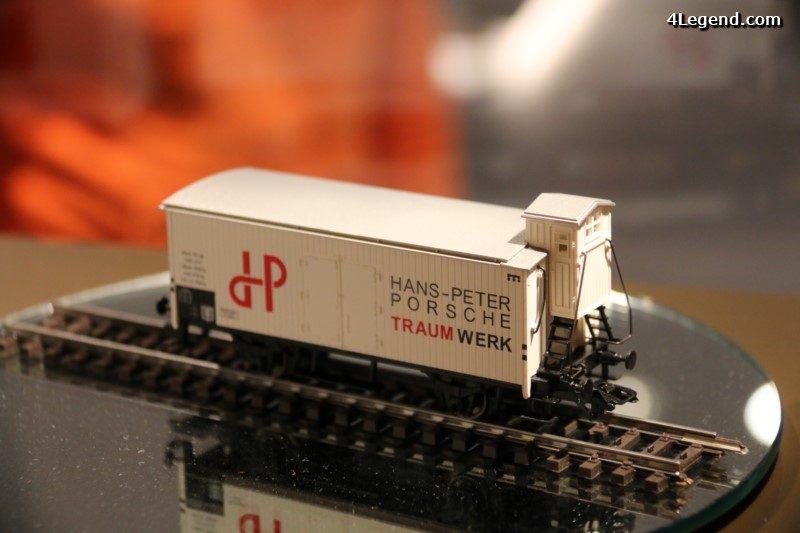 musee-hans-peter-porsche-traumwerk-876