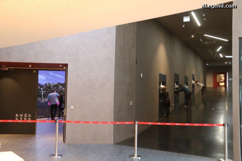 musee-hans-peter-porsche-traumwerk-886