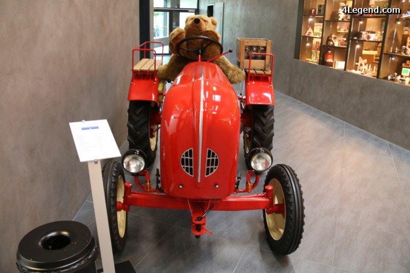 musee-hans-peter-porsche-traumwerk-893