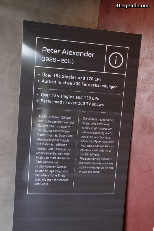 musee-hans-peter-porsche-traumwerk-894
