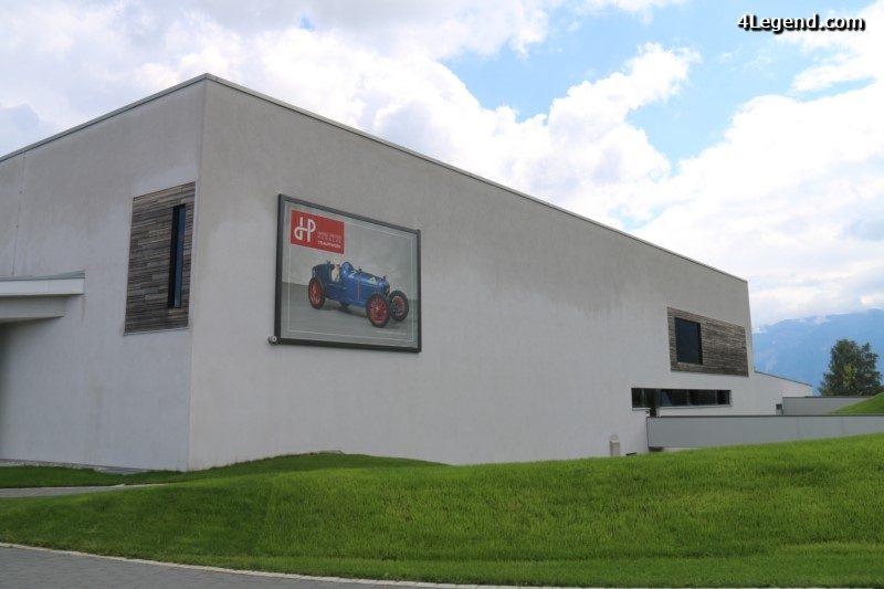 musee-hans-peter-porsche-traumwerk-897