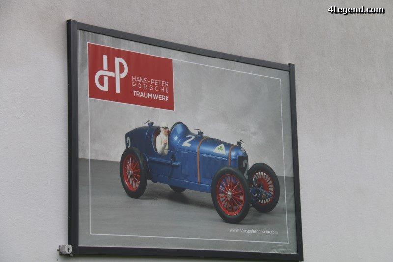 musee-hans-peter-porsche-traumwerk-899
