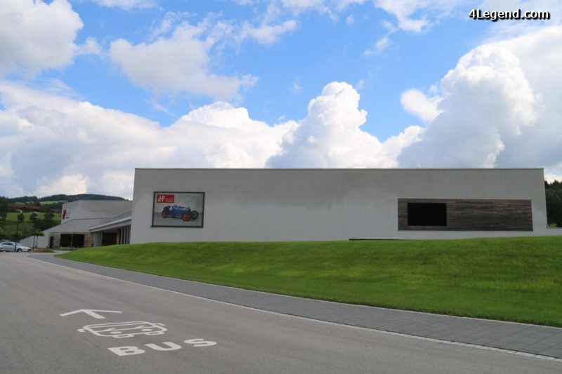 musee-hans-peter-porsche-traumwerk-901