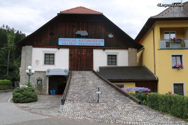 musee-porsche-gmund-001