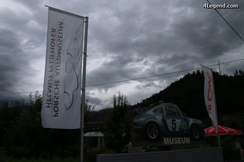 musee-porsche-gmund-002