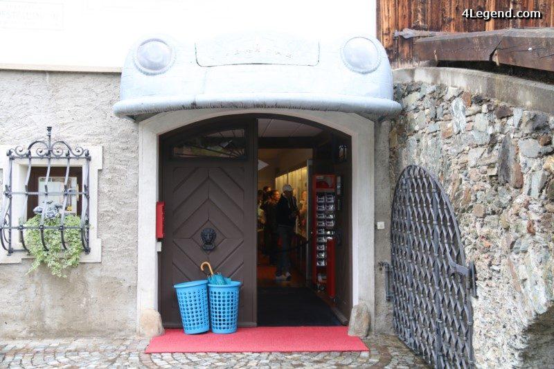 musee-porsche-gmund-003