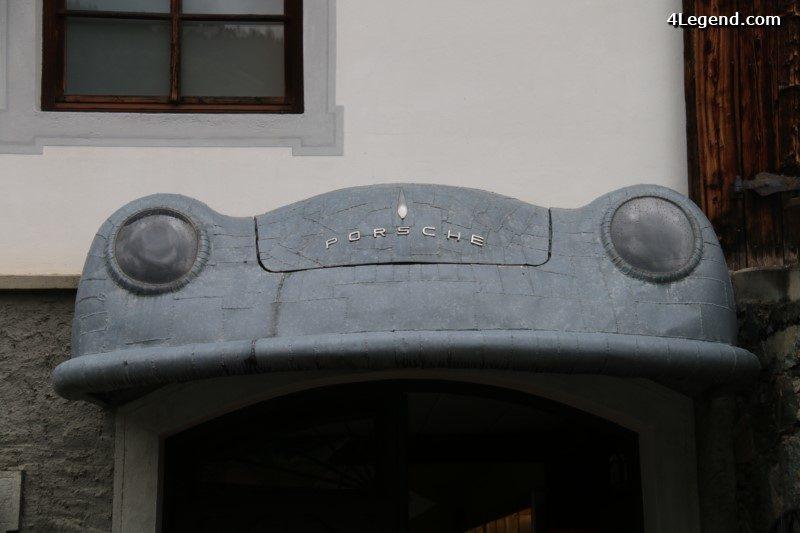 musee-porsche-gmund-004